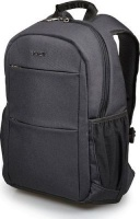 "Port Designs Sydney Backpack for Up to 15.6"" Notebooks Photo"