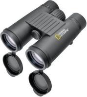 National Geographic 8x42 Roof Prism Binoculars Photo
