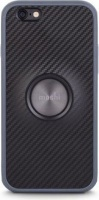 Moshi Endura Hard Shell Case for iPhone 6/6S Photo