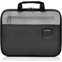 """Everki ContemPRO Sleeve for up to 11.6"""" Notebooks or Tablets Photo"""