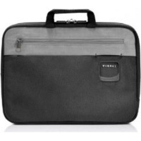 """Everki ContemPRO Sleeve for up to 15.6"""" Notebooks or Tablets Photo"""