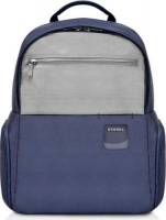 """Everki ContemPRO Commuter Backpack for up to 15.6"""" Notebooks Photo"""
