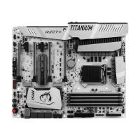 MSI Z270 XPower Gaming Titanium ATX Motherboard Photo