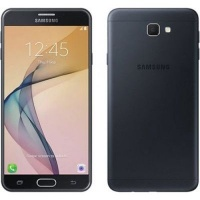 Samsung GALAXY J5 PRIME 5'' LTE 16GB - BLACK Cellphone Photo