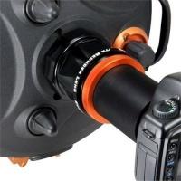 Celestron 7x EDGEHD1400 Focal Reducer Lens Photo