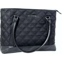 """Kingsons Vogue Ladies Tote Bag for 15.6"""" Notebooks Photo"""