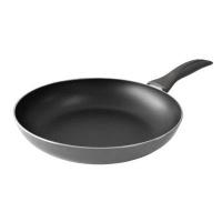 Eetrite Alu Fry Pan Photo
