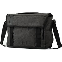 """LowePro StreetLine SH 180 Messenger Carry Bag for up to 13"""" Notebooks Photo"""