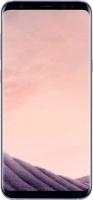 "Samsung Galaxy S8 Plus 6.2"" Octa-Core LTE Cellphone Photo"