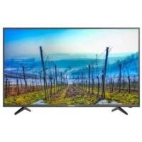 """Hisense 49"""" LEDN49N2170PW LCD TV Photo"""