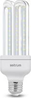 Astrum K160 E27 Energy Saving LED Corn Light Bulb Photo