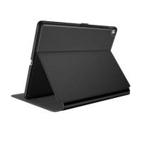 Apple Speck Balance Folio Case for iPad Pro 12.9 Photo