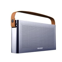AWEI Y300 Portable Bluetooth Speaker Photo