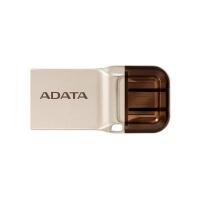 ADATA UC370 Dual OTG USB Flash Drive Photo