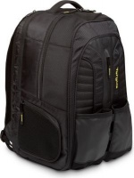 """Targus Work Play Rackets Backpack for 15.6"""" Notebooks Photo"""