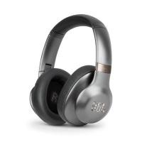 JBL Everest Elite 750NC Wireless Over-Hear Headphones Photo
