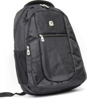 "Volkano Jet Backpack for 15.6"" Notebooks Photo"