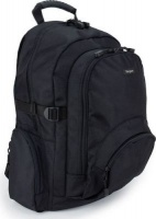 "Targus Classic Backpack for 15.6"" Notebooks Photo"
