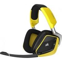 Corsair CA-9011150 Void Pro RGB Wireless SE Gaming Headset Photo