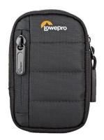 LowePro Tahoe CS 10 Compact Camera Case Photo