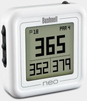 Bushnell Neo Ghost Pocket Sized Golf Gps Photo
