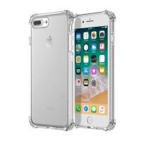 Apple Incipio Reprieve Sport Shell Case for iPhone 7 Plus and iPhone 8 Plus Photo