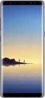 "Samsung Galaxy Note 8 6.3"" Octa-Core Smartphone with LTE Photo"