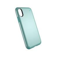 Speck Presidio Shell Case for Apple iPhone X Photo