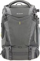 Vanguard Alta Sky 51D Backpack for Cameras Photo