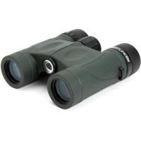 Celestron Nature DX 10x25 Binoculars Photo