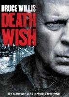Death Wish Photo