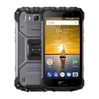 "Ulefone Armor 2S 5.0"" Octa-Core Cellphone Cellphone Photo"