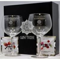 Gin Tribe Gift Box 3 Photo