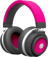 Polaroid PBH6002 Over-Ear Bluetooth Headphones Photo