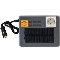 Genius SIU-150 Portable Solar Powered Inverter Photo