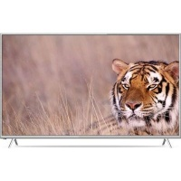 "Aiwa AW600U 60"" LED UHD TV Photo"