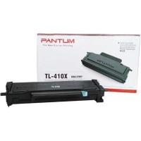 Pantum TL-410X Extra High Capacity Toner Cartridge Photo