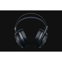 Razer Nari Essential Head-band Headset Photo