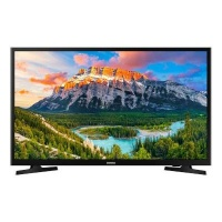 "Samsung 49"" 49N5300 LCD TV Photo"