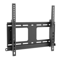 """Brateck LP38-44AT Wall Mount Bracket For 32 -55"""" TVs - Up to 80kg Photo"""
