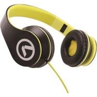 Amplify Low Ryders On-Ear Headphones Photo