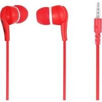 Bounce Hustle In-Ear Headphones Photo