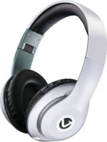 Volkano Rhythm Over-Ear Headphones Photo