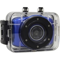 Volkano Life HD Action Camera Photo