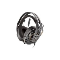 Plantronics GameCom RIG 500 PRO HC Gaming Headset Photo