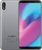 Cubot J3 Cellphone Cellphone Photo