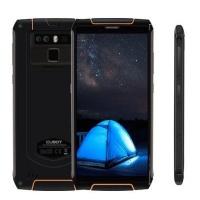 Cubot King Kong Rugged Cellphone Cellphone Photo