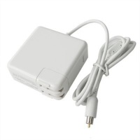 ROKY 65W Laptop Charger For Apple iBook PowerBook G4/A1036/M8482 Photo
