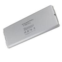 "ROKY Laptop Battery for Apple MacBook 13.3"" A1181 A1185 MA561 MA566 Photo"