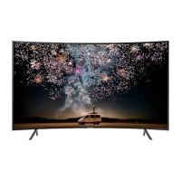 "Samsung 65"" 65RU7300 LCD TV Photo"